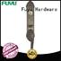 zinc alloy door lock for wood door exterior for mall FUYU