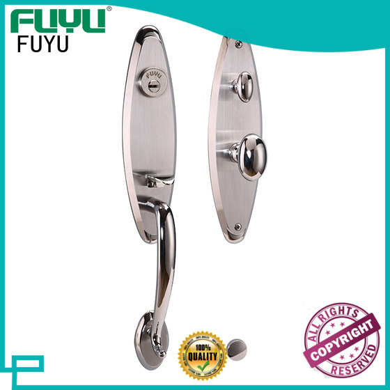 custom multipoint lock for sale for entry door