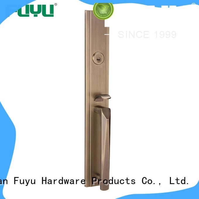 alloy mortise door handle ansi meet your demands for shop