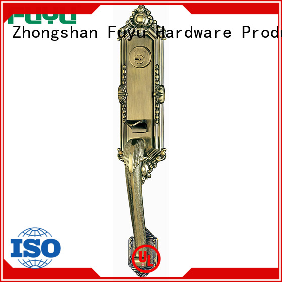 lock manufacturing door on sale for shop