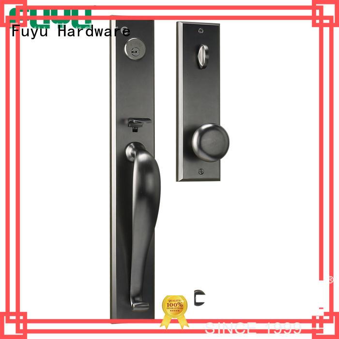 handles tubular cam lock heavy for shop FUYU