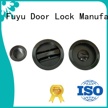 high security zinc alloy door lock selling on sale for mall