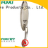 quality entry door locks manufacturer for mall