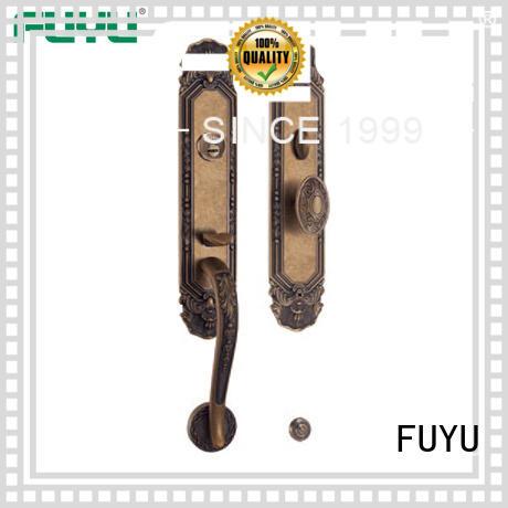 best entry door locks for sale for wooden door