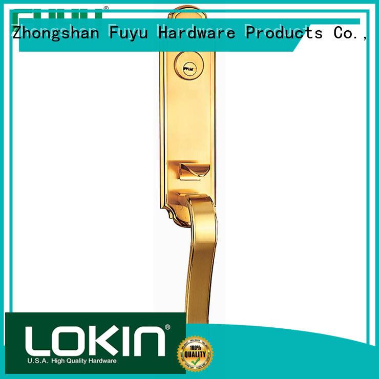 online zinc alloy mortise door lock residence with latch for indoor