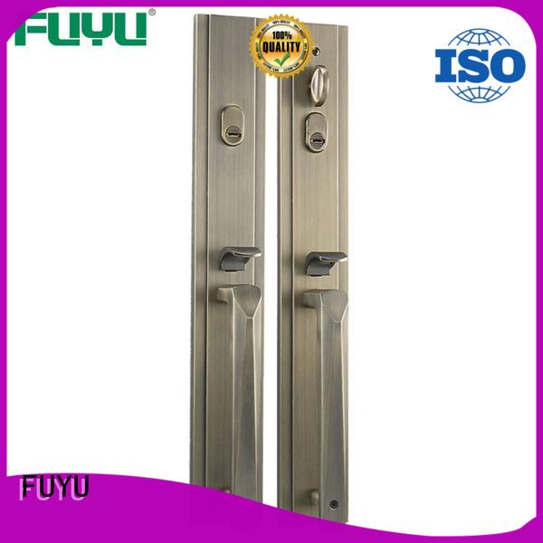 custom american door lock for sale for wooden door