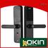 wholesale biometric door lock residential for residential
