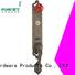 quality zinc alloy door lock for timber door plate meet your demands for shop