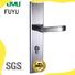 wholesale mortise door hardware on sale for entry door