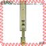 quality zinc alloy door lock fit meet your demands for shop