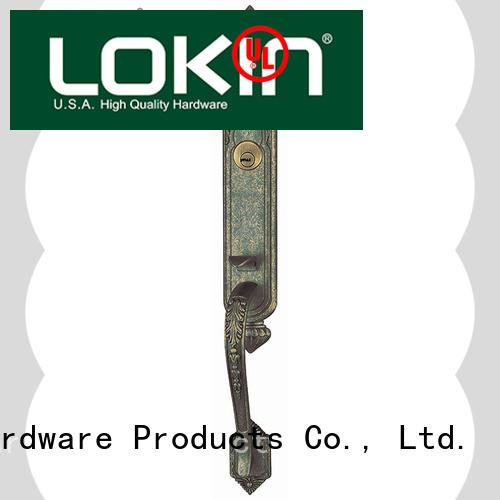 best entry door locks for sale for entry door