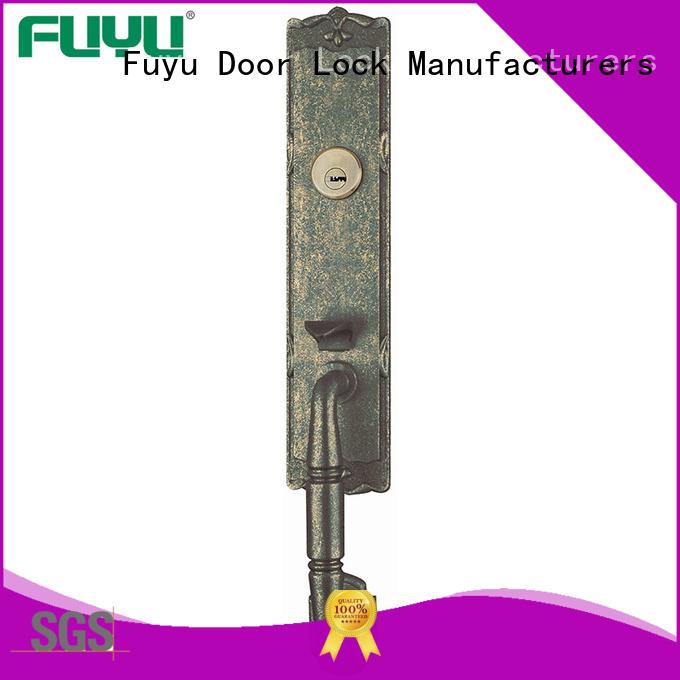 online lock manufacturing handle meet your demands for shop