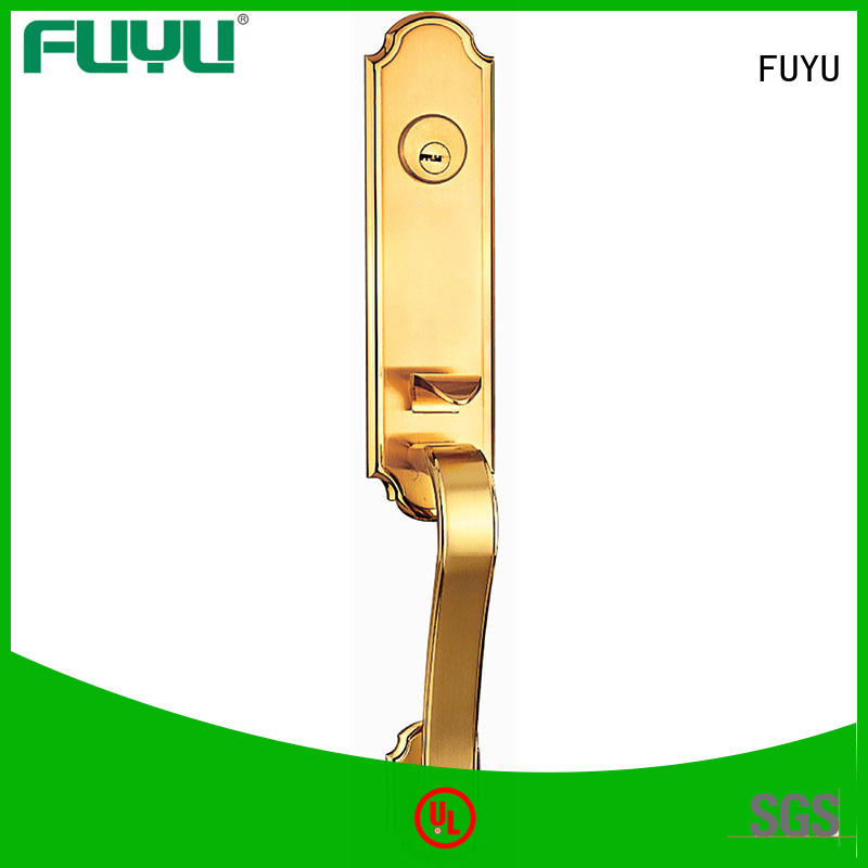 metalmortise lock installation modern with hardnessfor residential