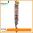 best grip handle door lock for sale for entry door