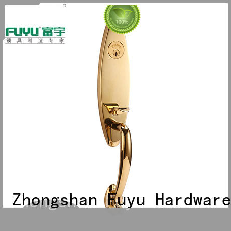 high security lock manufacturing ansi on sale for wooden door