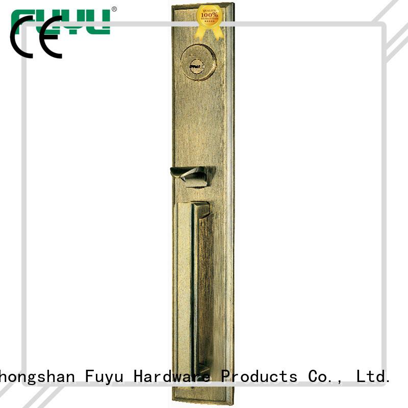 oem zinc alloy mortise door lock doors with latch for shop