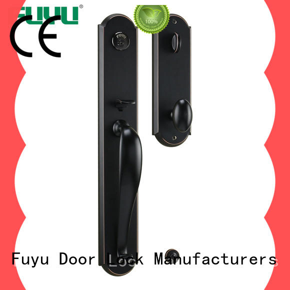 online zinc alloy door lock for wooden door install meet your demands for shop