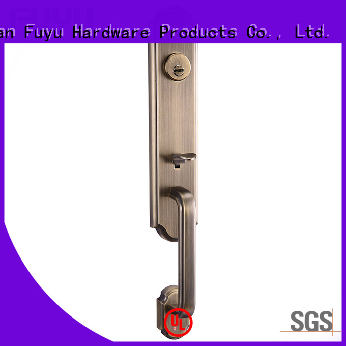 high security lock manufacturingright meet your demands for home