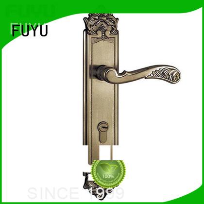 custom mortise entry lock set on sale for mall