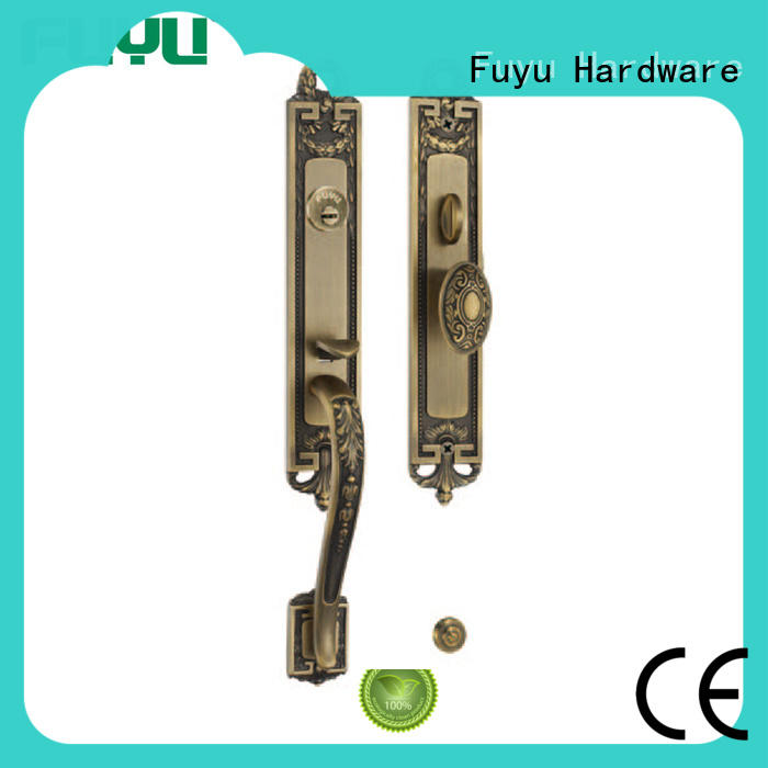 high security mortise lock brass meet your demands for mall