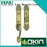 high -tech brass bathroom door handles with lock lifetime meet your demands for mall