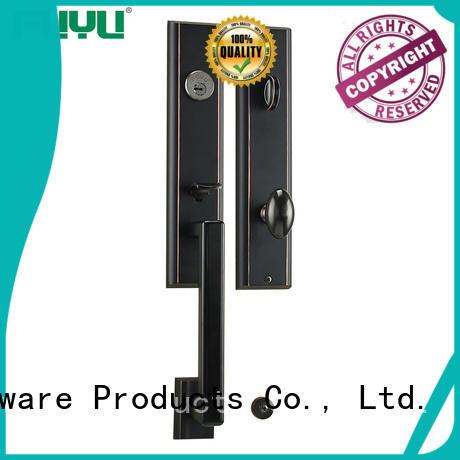 grip main door locks on sale for shop FUYU