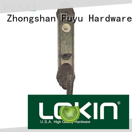 online lock manufacturing on sale for shop
