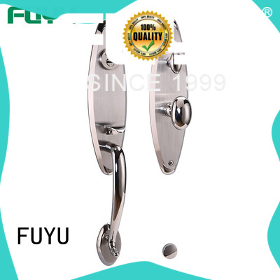 appliaction-FUYU-img-1