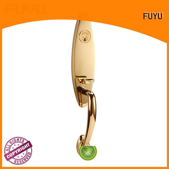durable brass front door locks antique meet your demands for shop