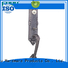handle security door locks with latch for residential FUYU