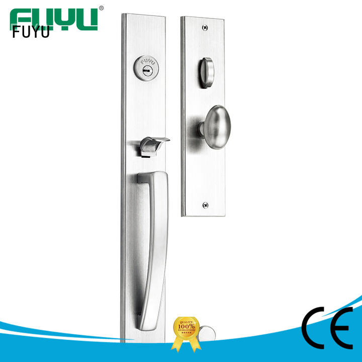lock manufacturing mortise meet your demands for mall