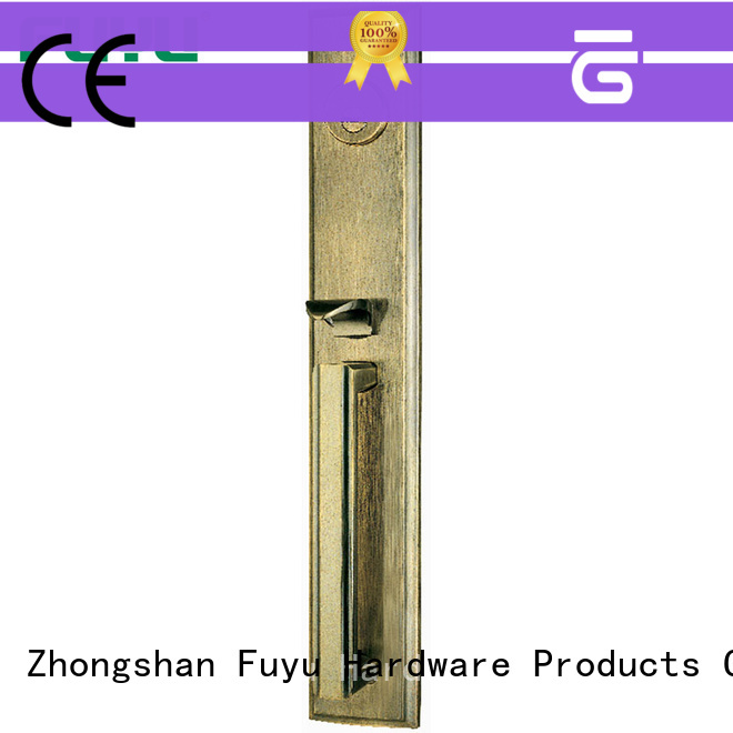 durable lock manufacturing mortise with latch for shop