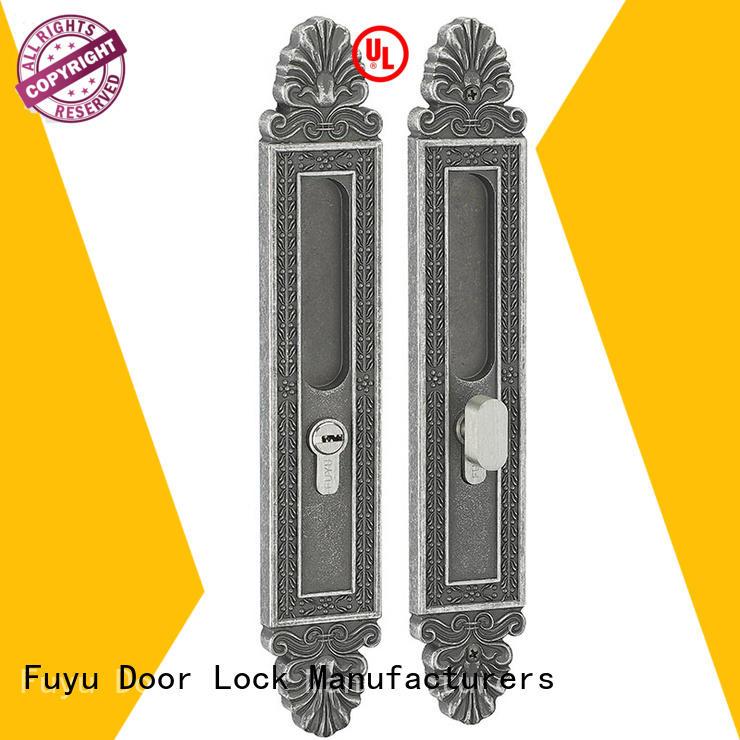quality door handle lock locks meet your demands for shop