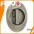high security zinc alloy handle door lock alloy meet your demands for entry door