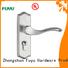 best mortise entry lock set on sale for shop