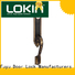brass mortice lock lever on sale for home