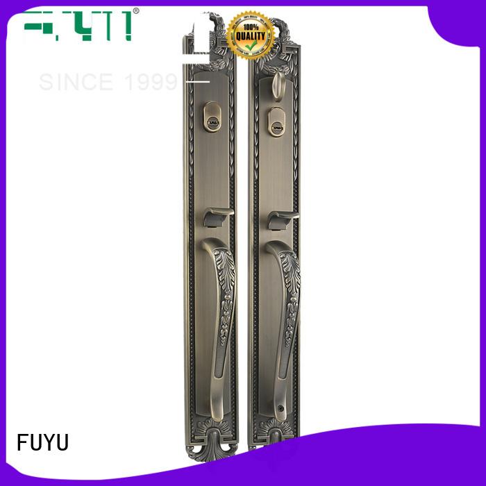 online zinc alloy lock solid meet your demands for indoor
