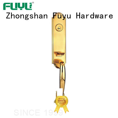 online lock manufacturingalloy on sale for mall