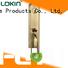FUYU doors zinc alloy door lock with latch for mall