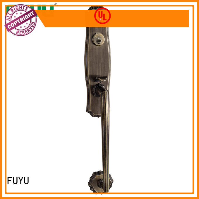 quality lock manufacturingalloy with latch for mall