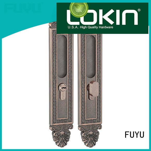 FUYU online best home locks on sale for indoor