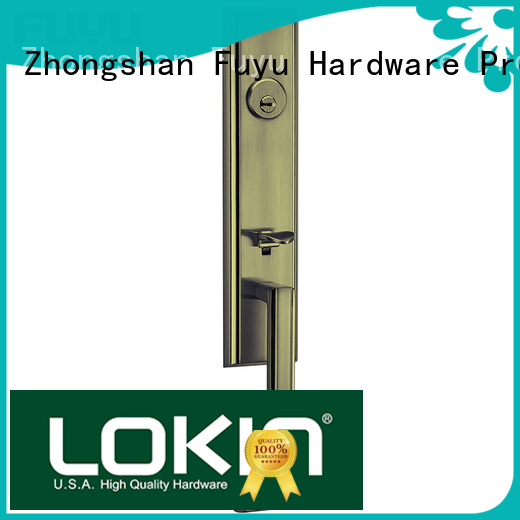 right lock manufacturing on sale for shop FUYU