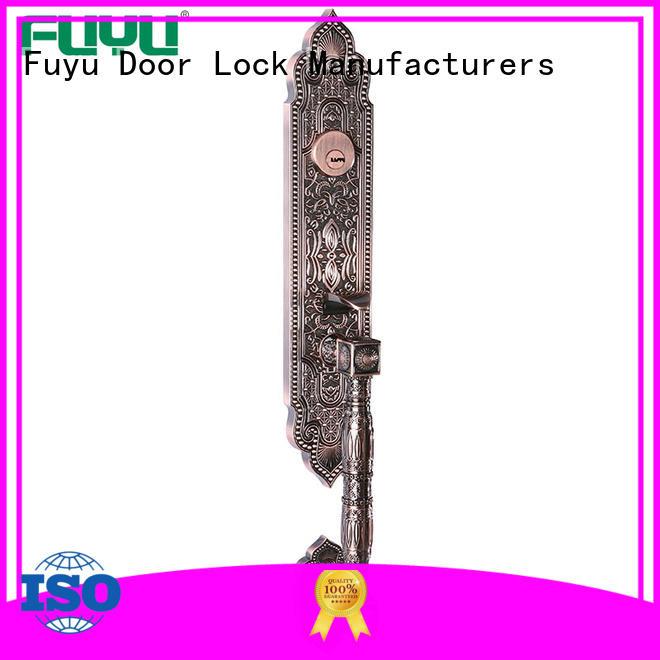 durable 5 mortice lock dubai on sale for shop