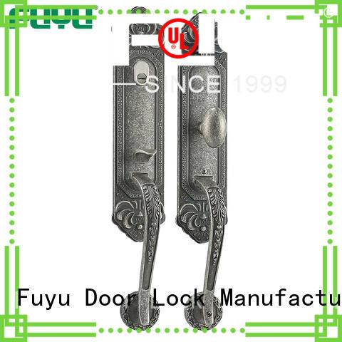 best entry door locks supplier for entry door