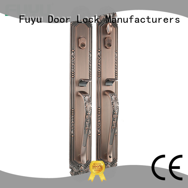 high security internal door locks for sale for home