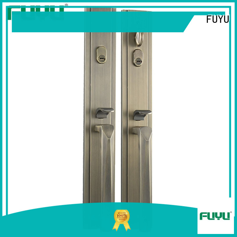 high security 5 mortice lock size meet your demands for mall