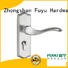 quality stainless steel entry door locks door on sale for home