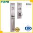 best handle door lock supplier for shop