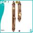 best handle door lock manufacturer for entry door