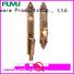 best grip handle door lock supplier for mall